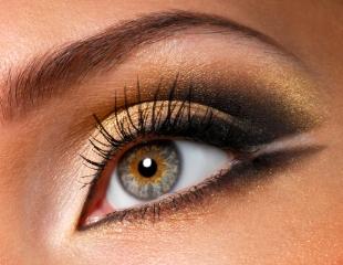Эффектные детали Вашего взгляда! Коррекция, завивка, ламинирование, а также покраска ресниц и бровей в Nizamova Beauty and SPA со скидкой до 63%!