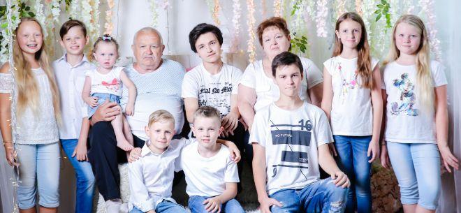 Фотостудия Victoriya, 5