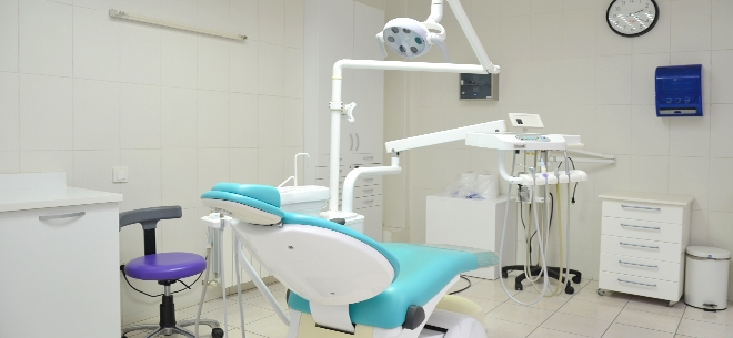 Стоматология BEST CLINIC, 7