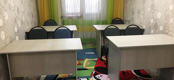 Учебный центр Smart Kids, 3