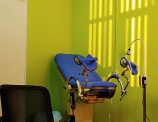 Берегите здоровье! Комплексное обследование у гинеколога со скидкой до 60% в медицинском центре New Med Clinic!
