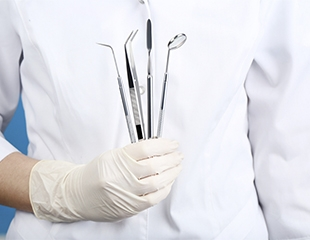 Улыбка на миллион! Сертификаты на различные стоматологические услуги со скидкой 50% в стоматологии «Диана»!