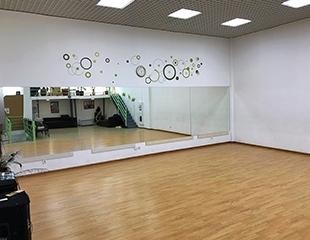 Энергия, эмоции и свобода самовыражения! Lady Dance и восточные танцы для детей в танцевальной студии Freedom! Скидка до 81%!