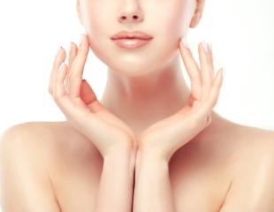 Омоложение в каждой процедуре! Комплексная чистка лица, массаж, а также улиткотерапия со скидкой 50% от косметолога Казына в салоне Коркем!