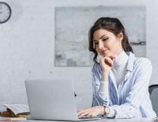 Безлимитный доступ к онлайн-курсам по обучению работе с Microsoft Office, Autocad, 1C, CorelDraw, iOS и Android либо курсам по созданию сайтов, интернет-маркетингу, заработку в интернете, или созданию компьютерных игр от компании Learn-office! Скидка до 96%!