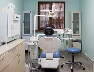 Идеальная улыбка — у Вас! Протезирование и установка виниров со скидкой до 60% в клинике Beauty Stom!