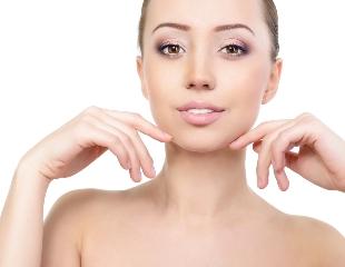 Новый взгляд на красоту! Подтяжка кожи гиалуроновыми, коллагеновыми и «мега-коган» нитями со скидкой 50% от салона красоты VIP Victoriya!