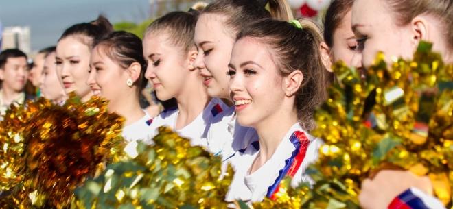 Алматы марафон, 5