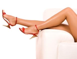 Необычайно гладко! Услуги шугаринга в салоне красоты Salem nails со скидкой до 53%!
