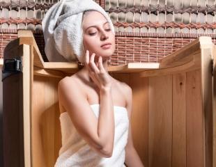 Кедровая бочка, антицеллюлитный и классический массаж, а также массаж шейно-воротниковой зоны со скидкой до 60% зоны в Nail Room!