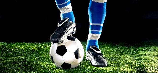 Футбольная школа Sparta, 1
