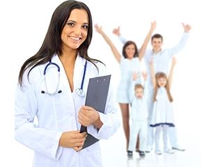 Комплексная диагностика! Услуги врача-уролога в медицинском центре ARmed clinic со скидкой до 55%!