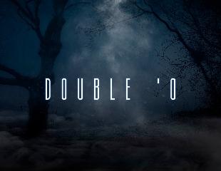 Приключенческие квесты ждут Вас! Посещение двух локаций «Ограбление казино» и «Галерея» для компании от 4 до 10 человек от Double'O со скидкой 50%!