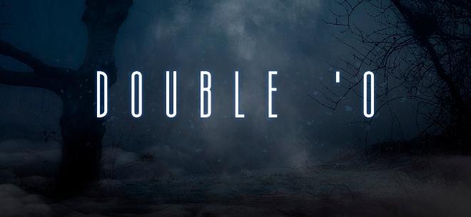 Квест-рум Double'O, 1