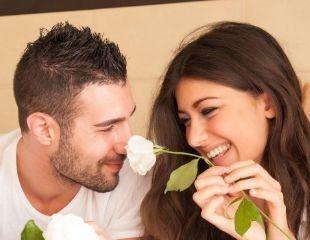 Для любящих сердец! Романтические выходные в отеле Hospitality Boutique Grushevy: проживание в номерах со скидкой до 50%!