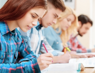 Подготовка к поступлению в НИШ, РФМШ, лицеи №165 и №90, а также занятия по школьным предметам в центре «Парасат» со скидкой 60%!