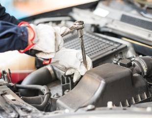 Смотри на дорогу с уверенностью! Техосмотр автомобиля от компании Auto Technical Centre со скидкой 50%!
