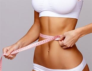 Вакуумное увеличение груди, миостимуляция и прессотерапия, а также программа «Бразильская попка» в студии красоты Ариадна со скидкой до 86%!