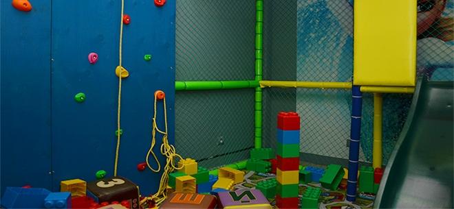 Детский центр Fantasy, 6