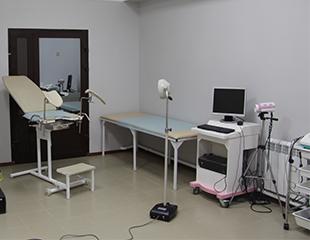 Обследование у гинеколога, маммолога, анализы и процедура электрокоагуляции в клинике «БИО&ГЕН» со скидкой до 63%!