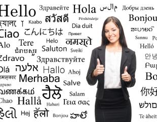 Говорите легко и интересно! Курсы английского, китайского и казахского языков в школе Tapito со скидкой до 60%!
