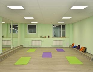 Хатха йога, йога для похудения, индийские танцы Болливуд, Болли-фит, Тай Чи и Цигун в студии йоги и саморазвития СФЕРА! Абонементы со скидкой 50%!