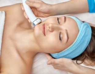 Подарите радость Вашей коже! Чистка лица, биоревитализация и другие процедуры от косметолога Динары в салоне Amore Amore со скидкой до 81%!