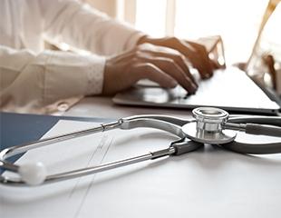 Консультация гинеколога, кардиолога, эндокринолога, УЗИ различных органов и другие комплексные услуги со скидкой до 52% в InBioClinic!