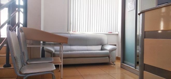 Медицинский центр «Nur Clinic»