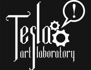 Украсьте свой праздник шоу настоящего искусства! Световые картины по индивидуальным и готовым сюжетам со скидкой 50% от TESLA Art Lab!
