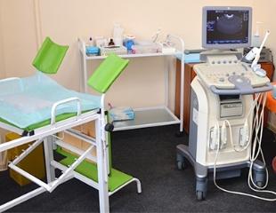 Все виды гинекологических и урологических исследований в комплексе в МЦ Центр Превентивной Медицины. Скидка до 80%!
