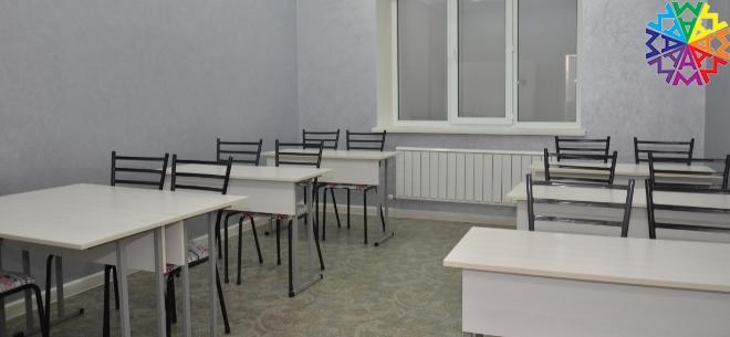 Академия МИЛЛИОНЕРОВ, 4