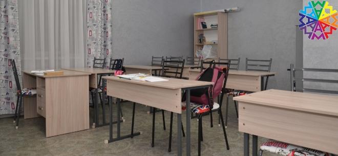 Академия МИЛЛИОНЕРОВ, 9