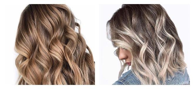 Hair lab by David , 4