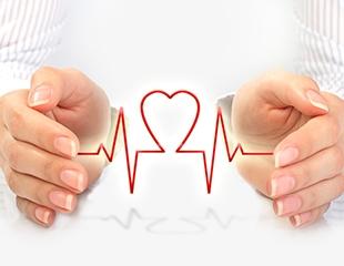 Диагностика аллергических и иммунных заболеваний, а также консультация специалистов персонифицированной медицины со скидкой до 70% в МЦ «Доктор К»!