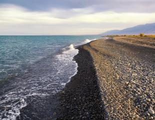 Отдых на озере Алаколь! Проживание в зоне отдыха «Айдын Су» со скидкой 30%!