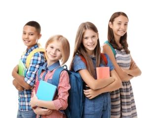 Экспресс-подготовка к школе на русском и казахском языках в детском образовательном центре «Ақылды Балақай» cо скидкой 60%!
