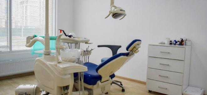 Stom clinic, 4