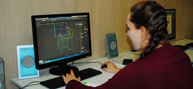 Школа дизайна и программирования MDS.academy, 7