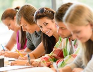 Знайте больше! Корейский, английский, китайский, турецкий и арабский языки в образовательном центре Bilim Park! Скидка 86%!