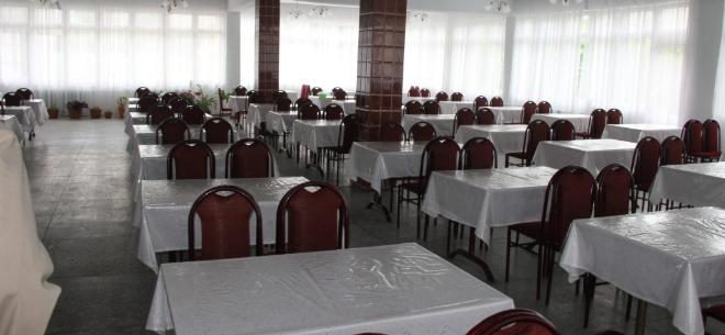 Санатории МОКР на Иссык-Куле, 6