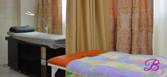 Салон красоты BB.Almaty, 9
