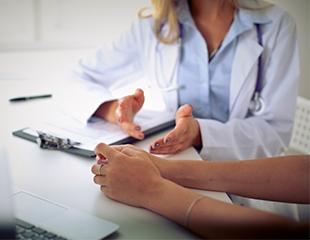 Комплексное обследование для Вашего здоровья: прием терапевта, УЗИ органов брюшной полости, ОАК, ОАМ + расшифровка анализов в медицинском центре FenixMed со скидкой до 56%!