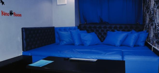 Kino Room, 5