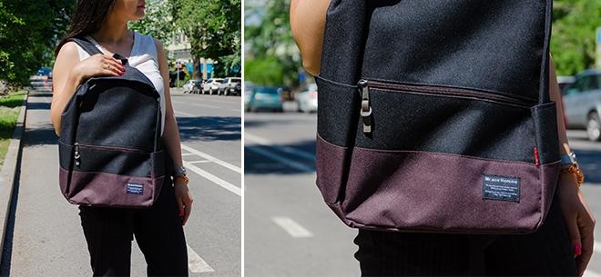Качественные рюкзаки, 9