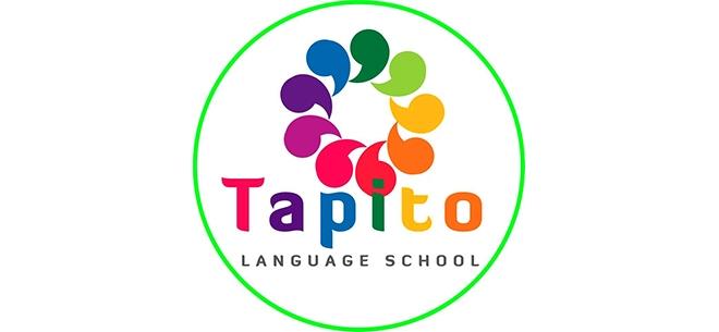 Языковая школа Tapito, 2