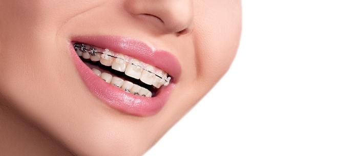 Стоматология VIP Dent, 1