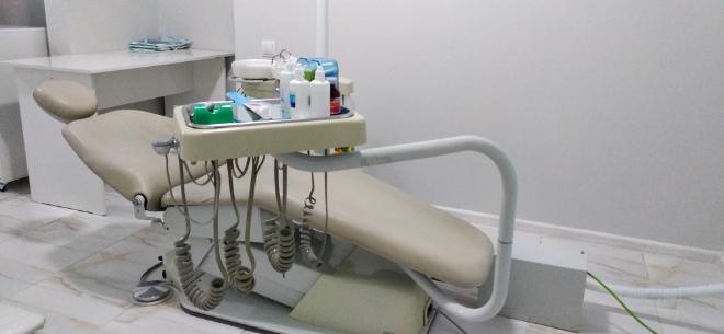 Стоматология VIP Dent, 2
