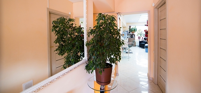 Салон красоты VIP Victoriya, 9
