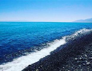 Хотите от души насладиться солнышком? Посетите зону отдыха «Алтын Балык» на оз. Алаколь, проживание со скидкой до 37% от туристического агентства Best Travel!
